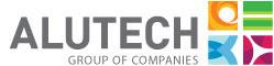 Logo Alutech