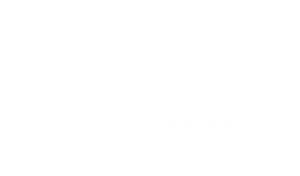 Logo Rollet Stroy